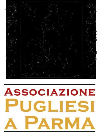 Associazione Provinciale Pugliesi a Parma
