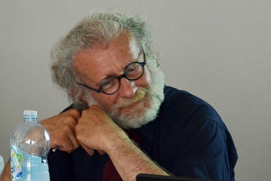 Dott. Roberto Spocci